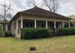 Foreclosed Home en VAN NORMAN CURV, Mccomb, MS - 39648
