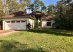 Foreclosed Home en MAKIKI DR, Diamondhead, MS - 39525