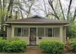 Foreclosed Home en N 9TH AVE, Laurel, MS - 39440