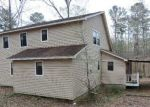 Foreclosed Home en ROBERSON LN, Batesville, MS - 38606