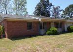 Foreclosed Home en AZALEA LN, Vicksburg, MS - 39180