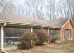 Foreclosed Home en COUNTY ROAD 25, Water Valley, MS - 38965