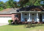 Foreclosed Home en MELODY LN, Purvis, MS - 39475