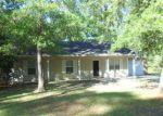 Foreclosed Home en LIME ST, Ocean Springs, MS - 39564