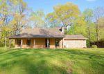 Foreclosed Home en SHADOW WOOD DR, Vicksburg, MS - 39180