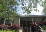 Foreclosed Home en NATIONAL ST, Vicksburg, MS - 39180