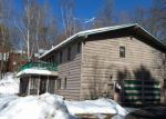 Foreclosed Home en YETKA LN, Cloquet, MN - 55720