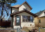 Foreclosed Home en RUSSELL AVE N, Minneapolis, MN - 55411