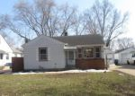 Foreclosed Home en AMES AVE, Saint Paul, MN - 55119