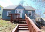 Foreclosed Home in E PLUM ST, Mankato, MN - 56001