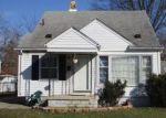 Foreclosed Home en PATTON ST, Detroit, MI - 48228