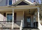 Foreclosed Home in W MAIN ST, Ionia, MI - 48846