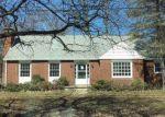 Foreclosed Home en MCCAIN RD, Jackson, MI - 49203