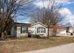 Foreclosed Home en W FULTON ST, Perrinton, MI - 48871