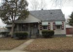 Foreclosed Home en PEARL ST, Southgate, MI - 48195