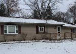 Foreclosed Home in PROSPECT DR, Houghton Lake, MI - 48629