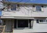 Foreclosed Home en ANDOVER DR, Dearborn Heights, MI - 48125