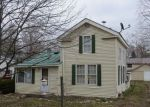 Foreclosed Home en S TABOR ST, Lyons, MI - 48851