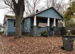 Foreclosed Home en N 12TH ST, Niles, MI - 49120