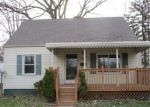 Foreclosed Home en 2ND ST, Wayne, MI - 48184