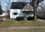Foreclosed Home in COOPER ST, Taylor, MI - 48180