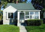 Foreclosed Home in FAIRMOUNT DR, Detroit, MI - 48205