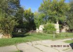 Foreclosed Home in IOWA ST, Hamtramck, MI - 48212