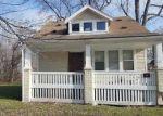 Foreclosed Home en MANOR ST, Detroit, MI - 48204
