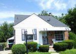 Foreclosed Home en E STATE FAIR ST, Detroit, MI - 48205