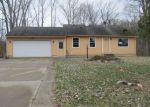 Foreclosed Home en KIBBY RD, Jackson, MI - 49203