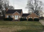 Foreclosed Home en E ATHERTON RD, Burton, MI - 48519