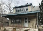 Foreclosed Home en LEONARD ST NE, Grand Rapids, MI - 49503