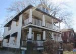 Foreclosed Home in POLK AVE, River Rouge, MI - 48218