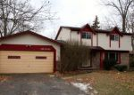 Foreclosed Home en EDWARDS AVE, Southfield, MI - 48076