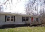 Foreclosed Home en COUNTRY VIEW DR, Vassar, MI - 48768