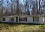 Foreclosed Home en GRANT ST, Allegan, MI - 49010