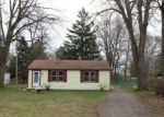 Foreclosed Home en HARRISON ST, Livonia, MI - 48154