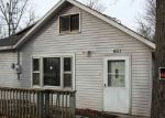 Foreclosed Home in HOOVER AVE, Roscommon, MI - 48653