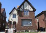 Foreclosed Home en PENNINGTON DR, Detroit, MI - 48221