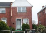Foreclosed Home en CARDIFF AVE, Baltimore, MD - 21224