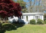 Foreclosed Home en ATLANTIC AVE, Salisbury, MD - 21804