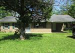 Foreclosed Home in WILLIS ST, Rayville, LA - 71269