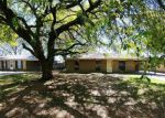 Foreclosed Home en RAMPART ST, Carencro, LA - 70520