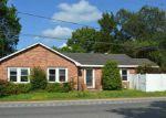Foreclosed Home en HIGHWAY 1, Labadieville, LA - 70372