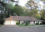 Foreclosed Home in IRIS PARK DR, Pineville, LA - 71360