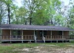 Foreclosed Home en GORDON RD E, Bogalusa, LA - 70427