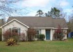 Foreclosed Home en TAG A LONG RD, Lacombe, LA - 70445