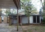 Foreclosed Home en AVENUE B, Port Allen, LA - 70767