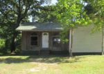 Foreclosed Home en LONNIE MALONE RD, Downsville, LA - 71234