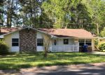 Foreclosed Home en COLUMBUS CIR, Leesville, LA - 71446